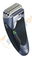 Remington MS3 1000 Rechargeable Shaver