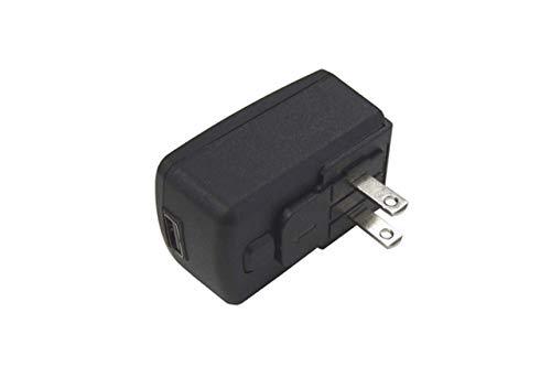 PA03010-6571, IX100, AC ADAPTER, USB CHARGER, PA03010-6571 ()