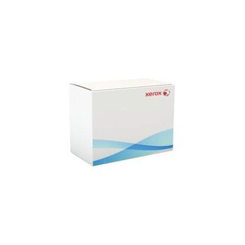 XEROX 1500-SH STACKER 50-SH STAPLER / 097S04167 /