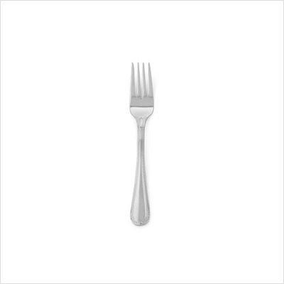 Lenox Flatware Vintage Jewel Salad Forks