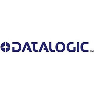 Datalogic Scanning 8-0738-17 Cable for Barcode Scanner, Keyboard Wedge, 6MDIN, P and S, Power Off Terminal, E/P, 2' Cable Length by DATALOGIC SCANNING
