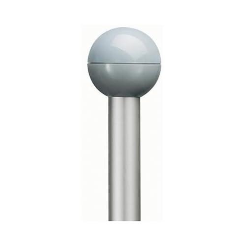 Image of Maul 6253084Wall Presenter Grey Copyholders
