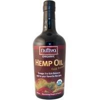 Nutiva-Non-GMO-Organic-Hemp-Oil-Cold-Pressed-16-fl-oz