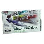 winsor-newton-winton-oil-colour-painting-set-each