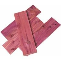 Giles & Kendall & CO Red Cedar Closet Liner