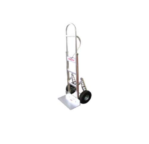 """General Purpose Modular Aluminum Hand Truck 60"""" Tall for sale  Delivered anywhere in USA"""