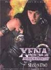 Xena Warrior Princess Season Two: Deluxe…