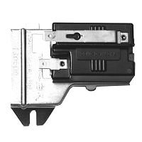 Price comparison product image Glo Bar Sensor - Part no. 56231
