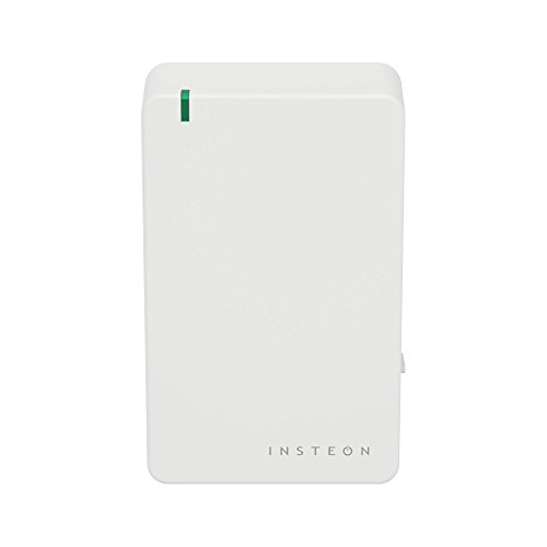 Insteon 2992-222 Range Extender by Insteon (Image #3)