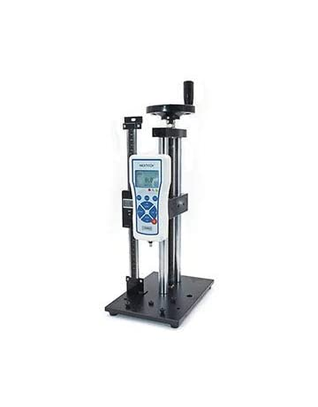 Nextech (Set) MTS1 Stand+DFS Force Gauge+Digital Scale, 5N to