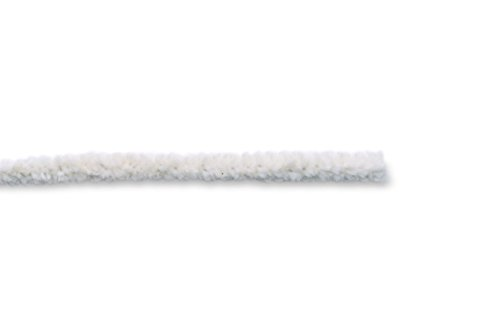 Key Surgical PC-200C Pipe Cleaner, Cotton, .250