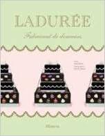 Book Laduree by Serge Gliezes (2006-08-25)