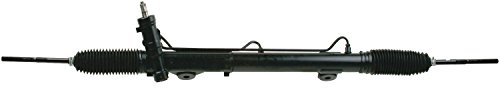 ufactured Domestic Power Rack and Pinion Unit (Pinion Complete Unit)