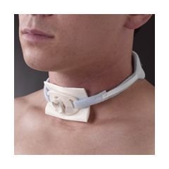 foam-trach-collar-tie-medium-9-17