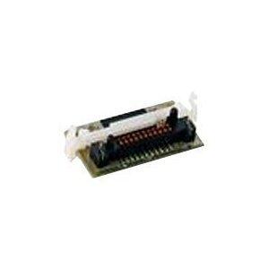 Lexmark 14F0245?BDL Flash memory module - 256 MB - for Lexmark CS748, CS796, C74X, TS 652, X652de 7462, 74X, 925, 925de 4, 95X, XS 65X, 748, 79X (Module 00 Memory)