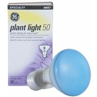 Ge Plant Light - 3