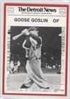 goose-goslin-baseball-card-1981-detroit-news-detroit-tigers-boys-of-summer-100th-anniversary-base-12