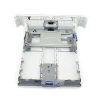 HP LaserJet M402/M403/M426/M427 250 Sheet Paper Tray - RM2-5392 (Renewed)