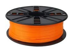 Black TECHNOLOGYOUTLET PREMIUM 3D PRINTER FILAMENT 1.75MM PLA