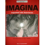 Imagina Answer Key, Blanco and Blanco, Jose A., 1593349424