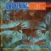 Awakening Rhythm
