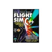 Flights of Fantasy: Programming Advanced 3-D Video Games in C/C++