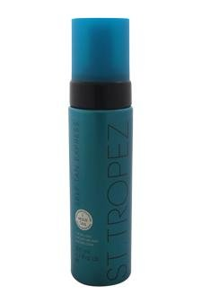 St. Tropez Self Tan Express Bronzing Mousse Mousse For Unisex