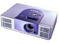 BENQ PE8700 DRIVER FOR PC