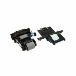 HP Q3938-67999 ADF maintenance kit - Includes the ADF paper pick-up roller assembly and the separation pad assembly Replaced: -