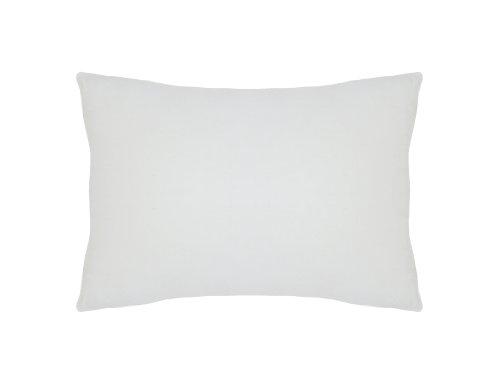 Belle Epoque Down 300TC Chateau Medium Pillow, ()