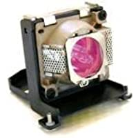 HP VP6100 Projector Replacement Lamp