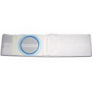Nu-Support Flat Panel Belt 2-3/8