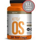 new-keto-os-21-by-pruvit-30-servings-in-one-canister-v21-optimized