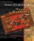 Indo-European Myth and Religion: A Manual