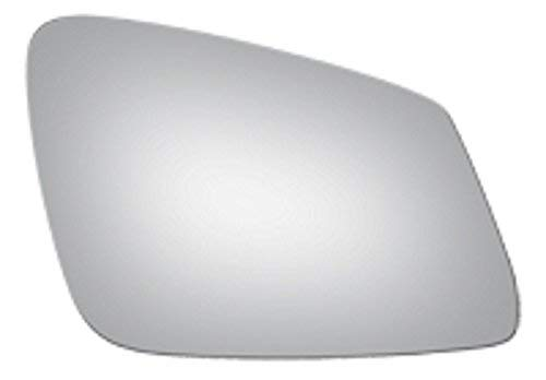 Mirrex 84249 Passenger Right Side Replacement Fitting BMW 228 320 328 330 335 340 428 435 X1 Mirror Glass 2012 2013 2014 2015 2016