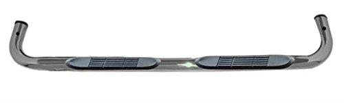 Value DR010S Nerf Bar 3
