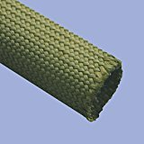 "Expando HTNS-L/HO 1/8"" (4mm) Green - 10 Feet -  Federal Mogul, 5341000407S"
