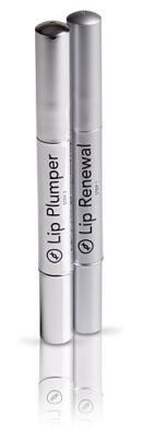 SkinMedica Lipplump System, .10-ounce