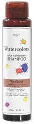 Tressa Watercolors Color Maintenance Shampoo - Cocoa - 8.5 oz