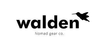 walden nomad ಗೆ ಚಿತ್ರದ ಫಲಿತಾಂಶ