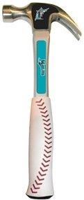 Florida Marlins Pro-Grip Hammer ()