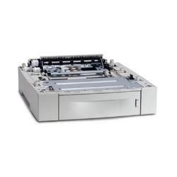 Duplex Printing Module (Genuine Xerox Duplex Module for the Phaser 4510, 097S03625)