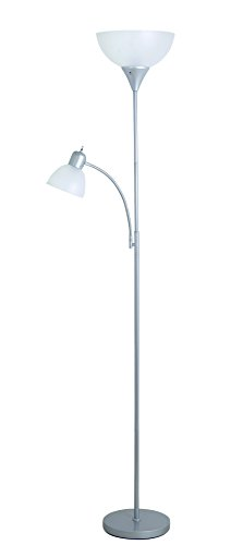 Catalina Lighting Macobey Catalina 17939-006 inch Torchie...