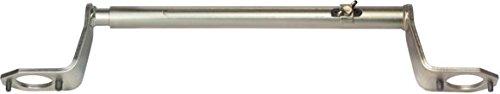 ARRETIERUNG Nockenwelle VAG V-Motoren 4+5 VENTILE SW-Stahl 27001L