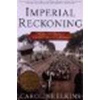 imperial reckoning - 9