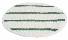 Striped Bonnet - 4