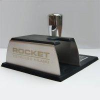 Gruppo supporto porftafiltro Rocket Espresso Luxury BELLAITALIA-431