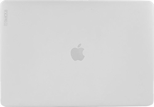 Incipio Feather Ultra Thin Snap-On Hardshell Case for MacBook Pro 15