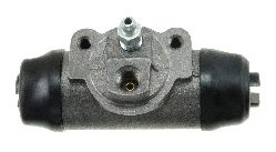 Dorman W37842 Drum Brake Wheel Cylinder