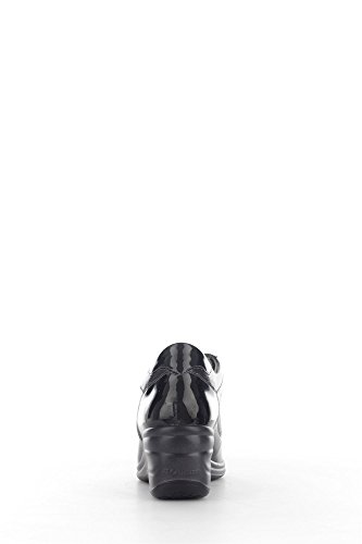 Melluso 06231 Sneakers Women Black s5mKe